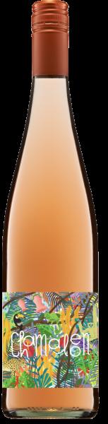 Chamäleon Rosé