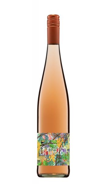 Chamäleon Rosé Magnum